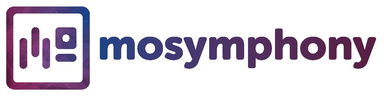 MoSymphony